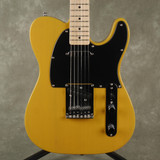 Squier Affinity Telecaster - Butterscotch Blonde - 2nd Hand (109630)