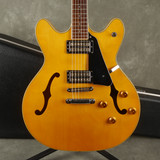 Guild Starfire Semi-Hollow - Antique Natural w/Hard Case - 2nd Hand