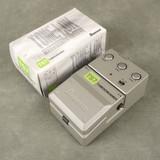 Ibanez Tone-Lok TS7 Tubescreamer Overdrive FX Pedal w/Box - 2nd Hand