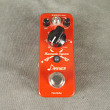 Donner Harmonic Square Pitch Shifter FX Pedal - 2nd Hand