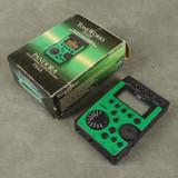 Korg PX4A Pandora Acoustic FX Processor w/Box - 2nd Hand
