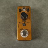 Donner Surge Rotator Reverb FX Pedal - 2nd Hand