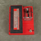 Digitech Whammy Pitch Shifter FX Pedal - 2nd Hand