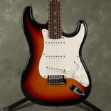 Westfield Electric Guitar - Sunburst - 2nd Hand