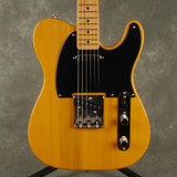 Squier Classic Vibe 50s Telecaster - Butterscotch Blonde - 2nd Hand (110590)
