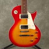 Encore Electric Guitar - Cherry Sunburst - 2nd Hand