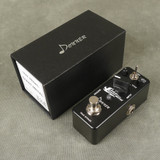 Donner Giant Metal Distortion FX Pedal w/Box - 2nd Hand
