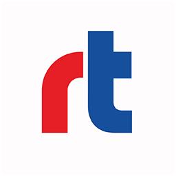Rich Tone Music