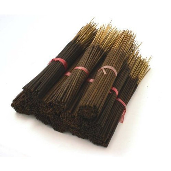 Cool Water Incense, 100 Stick Pack