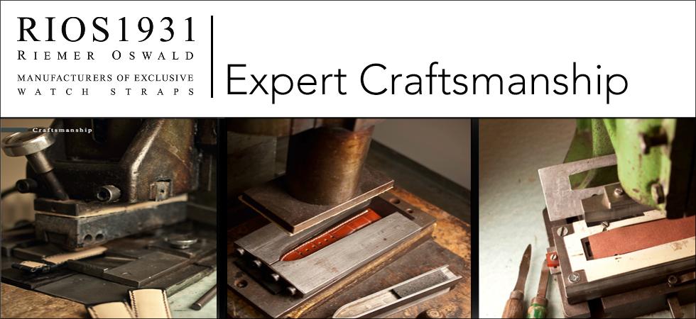 expertcraftsmanship.jpg