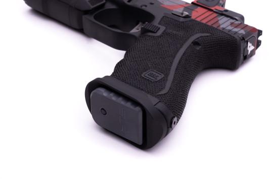 Glock - Page 1 - SLR Rifleworks