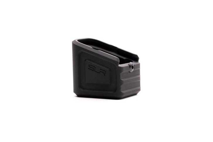 Glock 17 Mag Extension