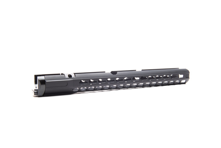 """AK 13.5"""" Lite Keymod-B"""