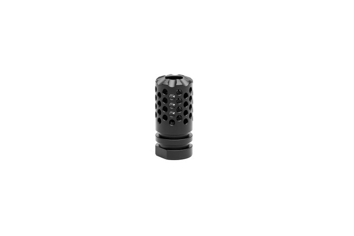 Synergy Mini Comp 9mm 13.5x1 LH - For Sig MPX