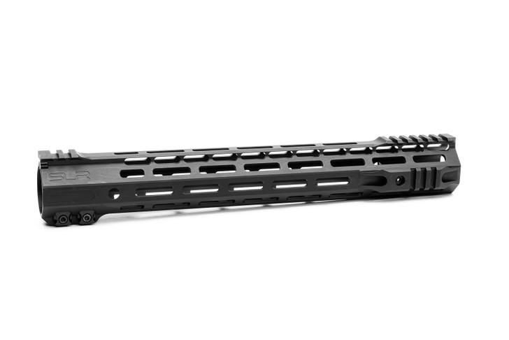 "308L ION 15"" Hybrid Handguard-MLOK"