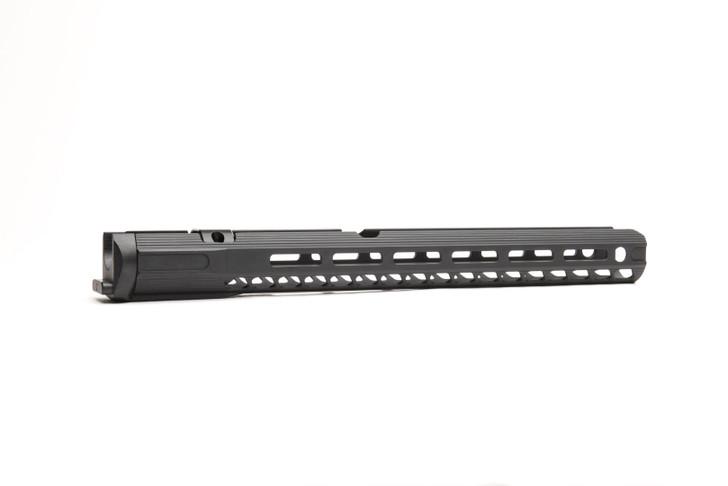 """AK 13.5"""" Lite MLOK - S"""