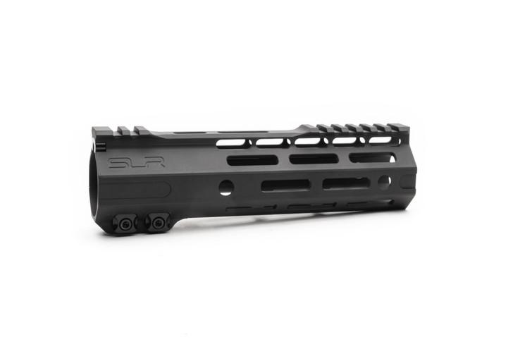 """308H ION 8"""" Ultra Lite Handguard- MLOK"""