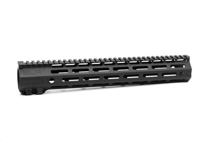 "308L ION 13.5"" Lite Handguard- MLOK"
