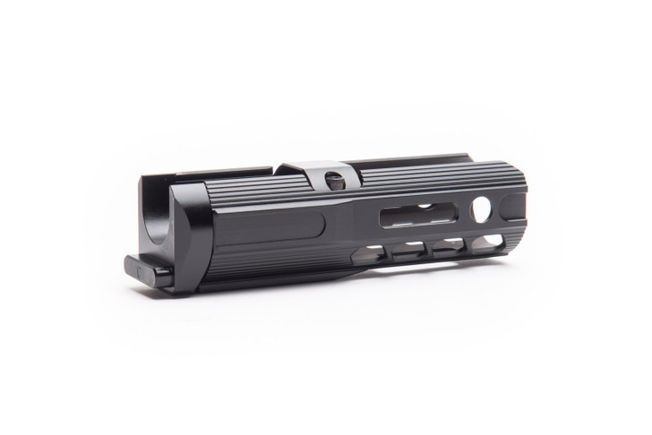 "AK 5.4"" Lite MLOK - YUGO M92 / SAM 7K / MINI DRACO and Krink Types"