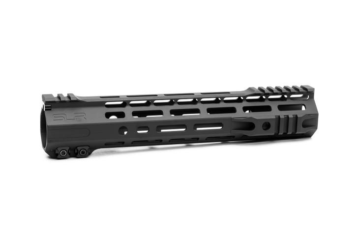 "308H ION 11.5"" Hybrid Handguard- MLOK"