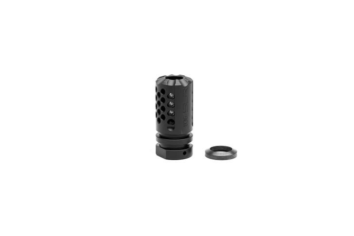 Synergy Mini Comp 9mm 1/2x36