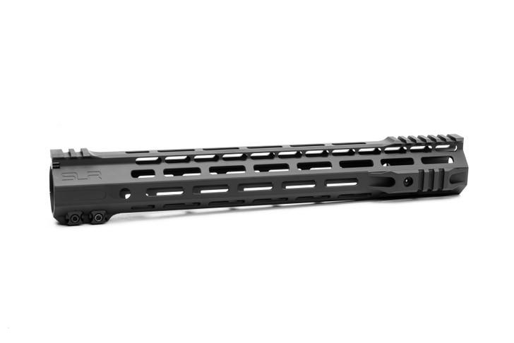 "308H ION 15"" Hybrid Handguard- MLOK"