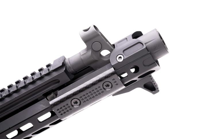 """AK ION 10.4"""" Lite MLOK - EXT - Draco/ RD 704"""