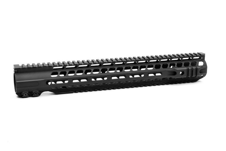 "308H 16"" Intrepid Series Hand Guard - MLOK"