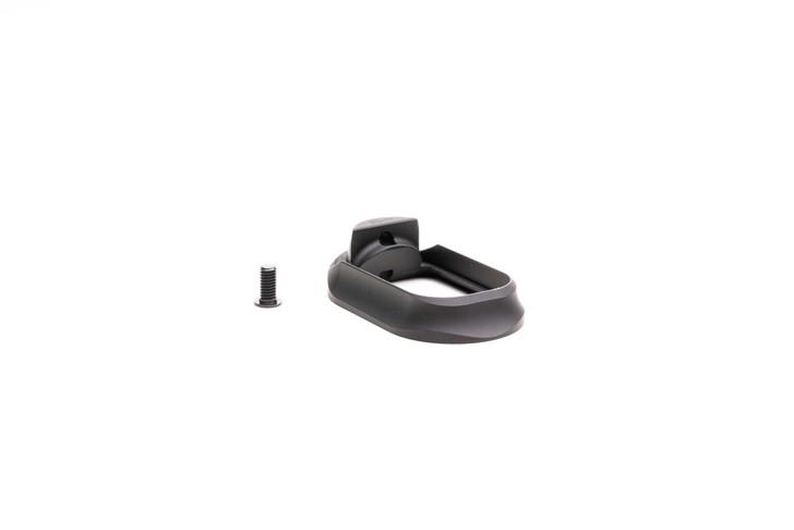 Glock Gen 3 G19  / P80C Magwell