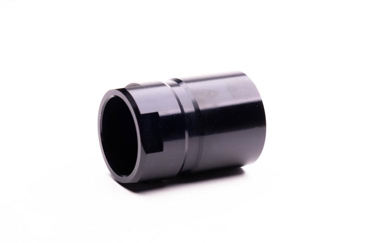 Barrel Nut - Solo Series 5.56