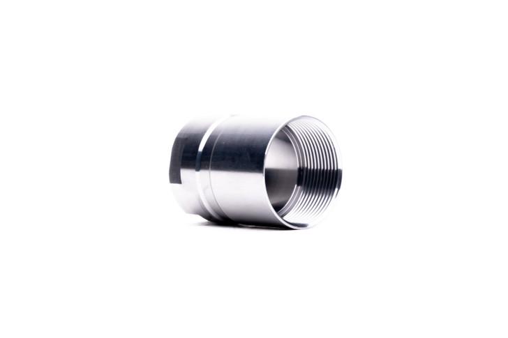 Barrel Nut - Solo / Ion / Helix Series 308