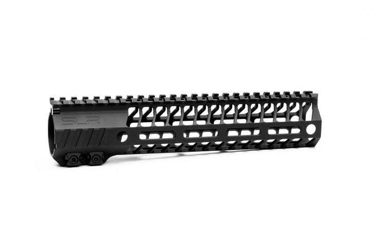 "HELIX 10.5"" MLOK Handguard - F Model"