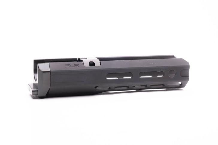 """AK ION 6.7"""" Lite MLOK - M92"""