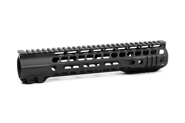 "308L 11.7"" Solo Series Hand Guard - MLOK"