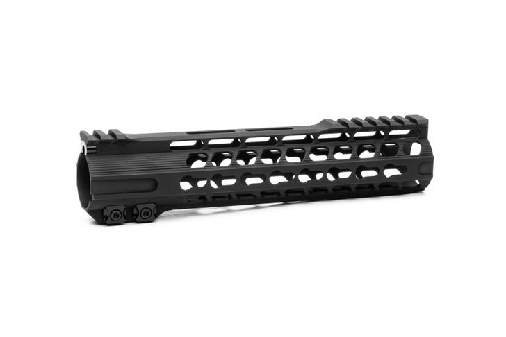 "SOLO 9"" Ultra Lite Handguard -Keymod"
