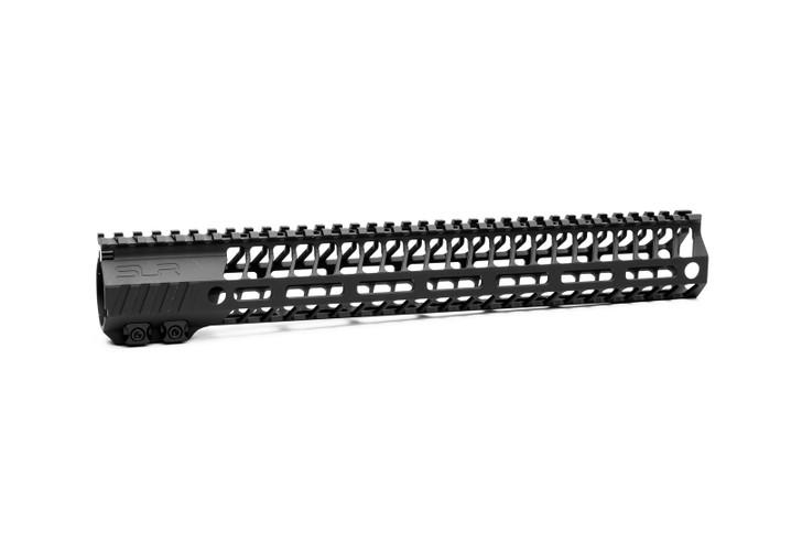 "HELIX 13.7"" MLOK Handguard - F Model"