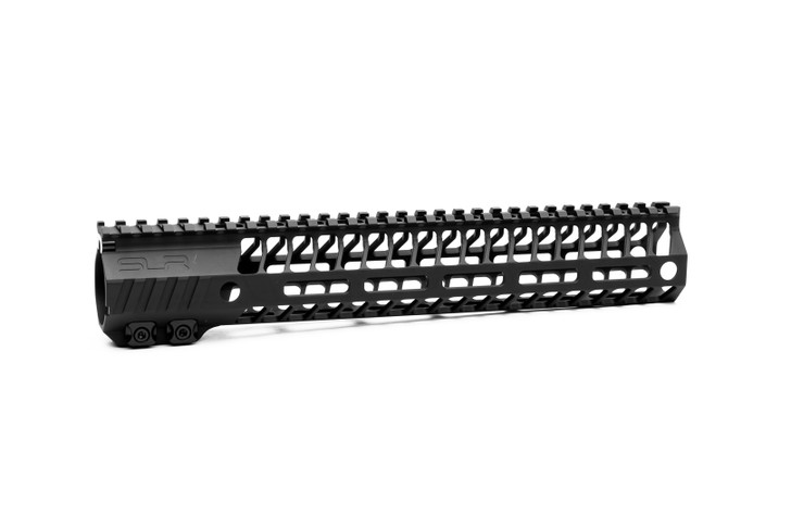 "HELIX 11.7"" MLOK Handguard - F Model"