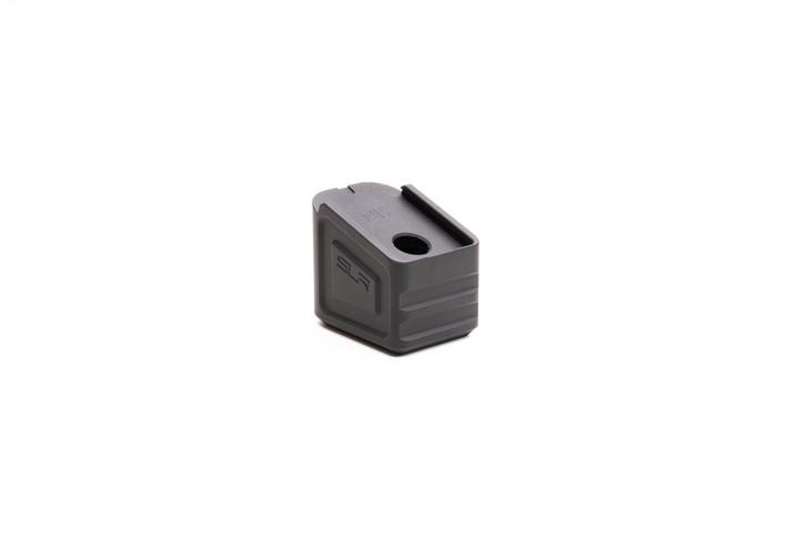 Glock 17 Magpul Mag Extension - California Legal