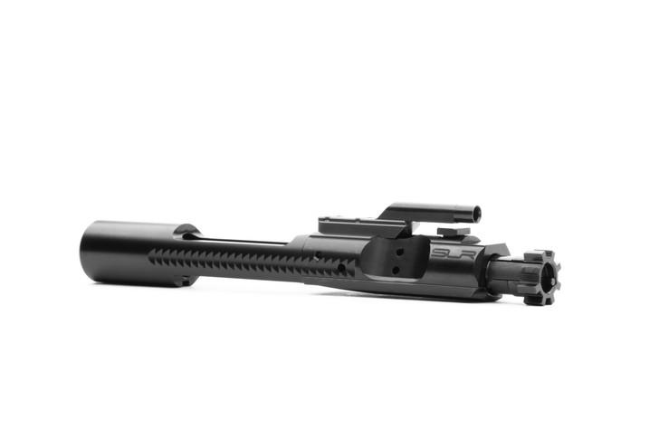 SLR BCG 5.56 - Black Nitride