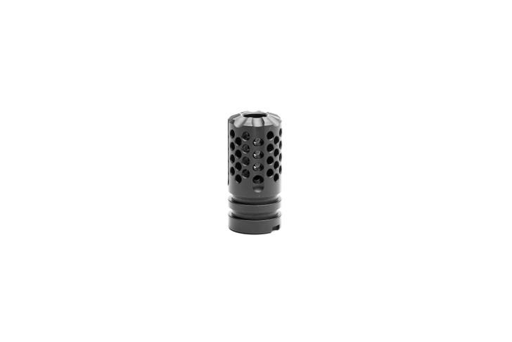 Synergy Mini Comp AK 30 Cal