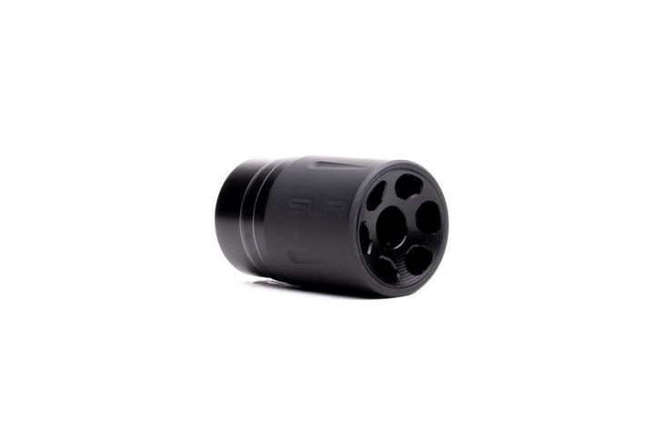 Synergy Linear Hybrid Comp AK 24mm - Slip Fit