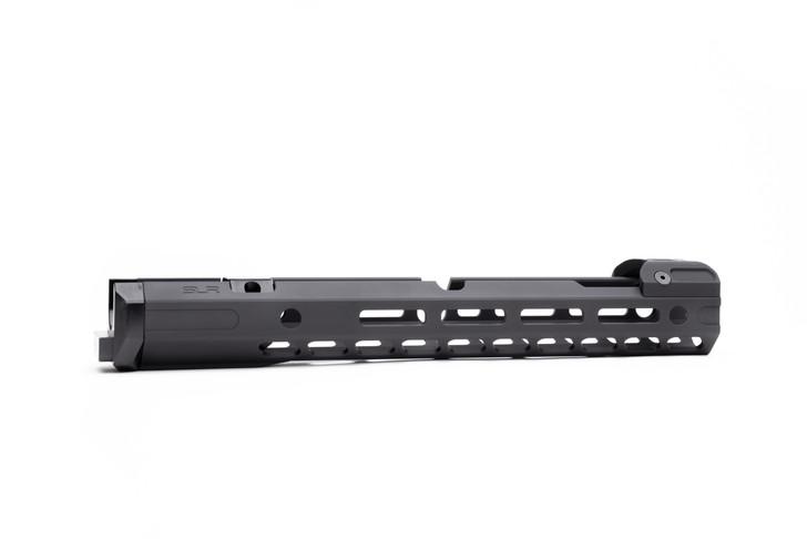 "AK ION 11.2"" Lite MLOK EXT-A For SLR 106/7 CR"