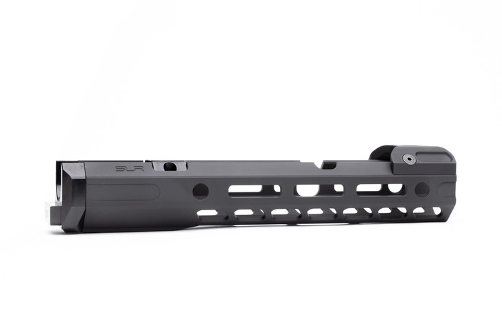 AK ION 9.0 Lite MLOK-A EXT  For PSA AK-P,  AK-V, MINI JACK