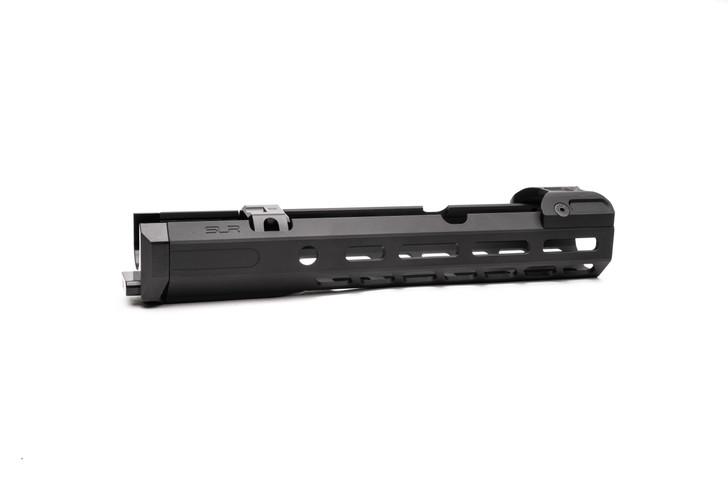 """AK ION 9.4"""" LITE MLOK EXT-S  For C39V2 Pistol"""