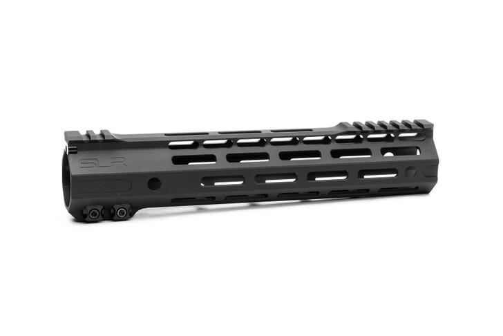 """308H ION 11"""" Ultra Lite Handguard- MLOK"""