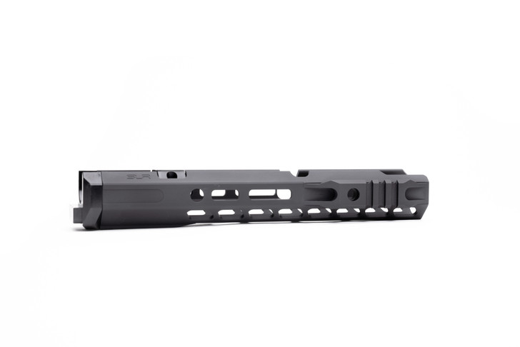 "AK ION 9.7"" Mid MLOK-A  For SLR 106/7-CR only"