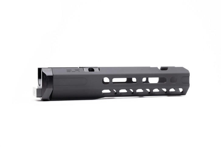 """AK ION 7.1"""" Lite MLOK-A For KP-9 and KR-9"""