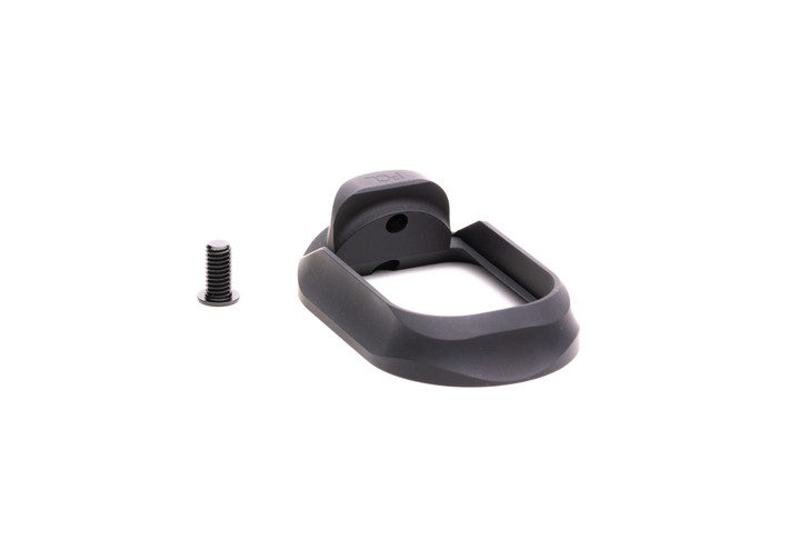 P80 Hybrid Frame Magwell Adapter PF940CL