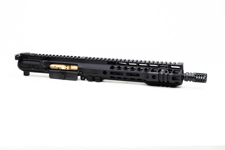 """10.3"""" 5.56 NATO Carbine-Gas Complete Upper"""