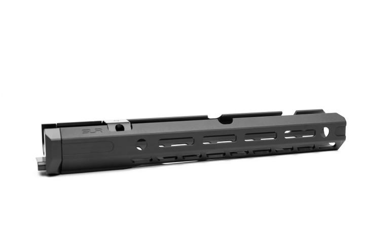 """AK ION 10.5"""" Lite MLOK - B"""